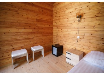 Комфорт 2-местный | Отель «Green Terrace»| Абхазия Новый Афон